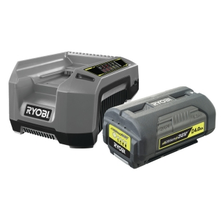 BATTERY MAX POWER PACK 4,0 Ah Ryobi RBPK3640D5A, 36V